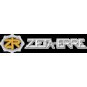 Zeta-erre